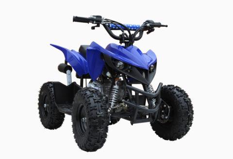 ATV 60 SPORT