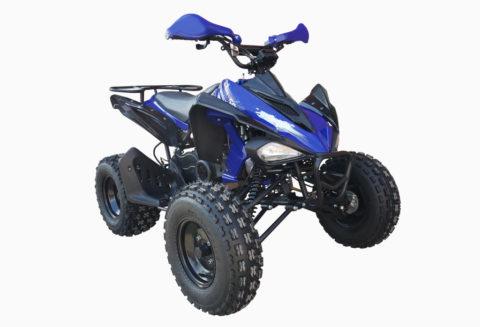 ATV 150 S