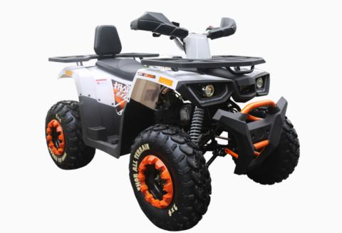 ATV 200 THOR